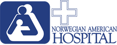 Norwegian American Hospital